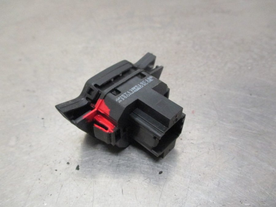 *NEW* HAZARD WARNING SWITCH FOR TRANSIT CONNECT MK1 7T1T13A350AA