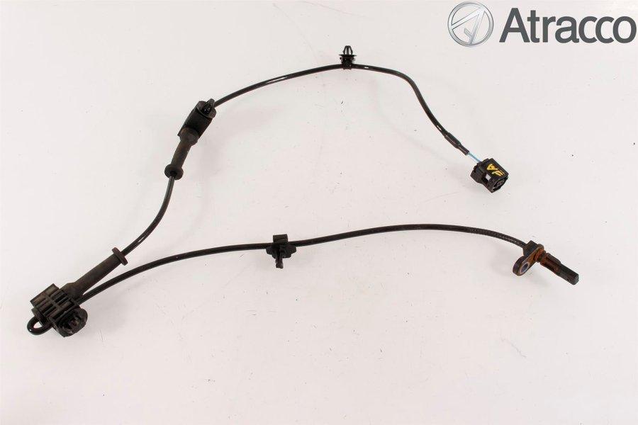 Mazda B45A-43-70XA ABS Wheel Speed Sensor