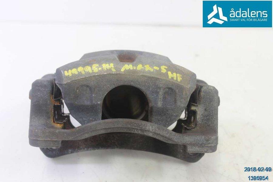 Mazda K0Y1-33-98Z Disc Brake Caliper