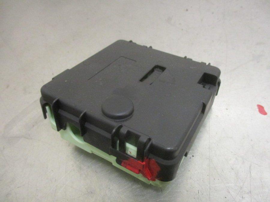 fuse box electricity central, bmw x3 2007 2007 mdx fuse box 159 69 3 193 2007 bmw x3 fuse